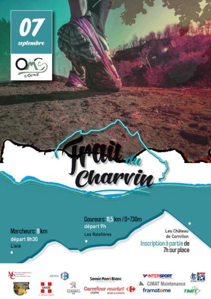 Trail2019-Proposition d'affiche