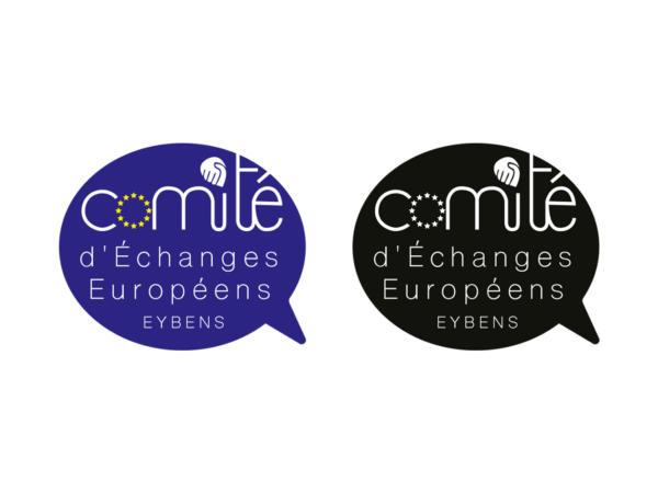logo-couleur-et-NB